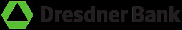 640px-Dresdner-Bank-Logo